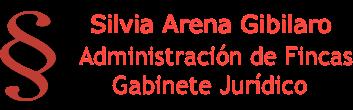 Silvia Arena
